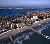 Ciudades cercanas a Venecia para visitar