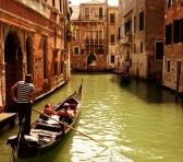 Ocio y entretenimiento en Venecia, tours, paseos por la ciudad, actividades
