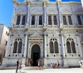 Todos los museos para visitar en Venecia