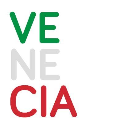 Venecia Travel